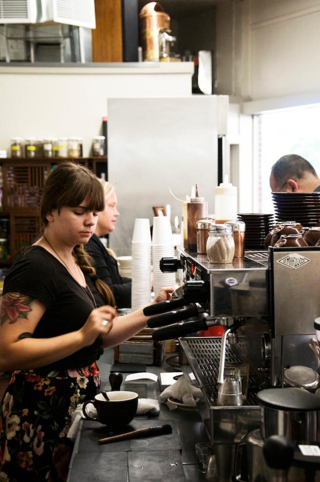 Espresso 7 copy