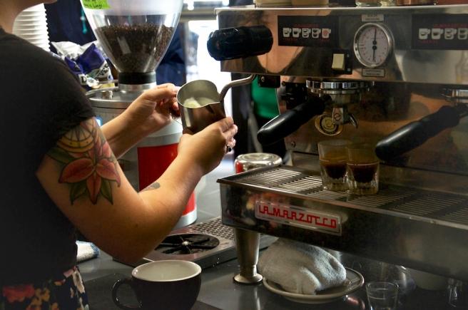 Espresso bar 3 copy
