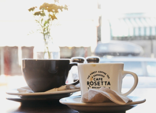 keweenaw, coffee shop, upper peninsula, michigan, cafe, coffee, restaurant, adventure
